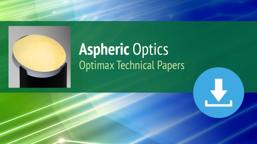Aspheric optics technical papers