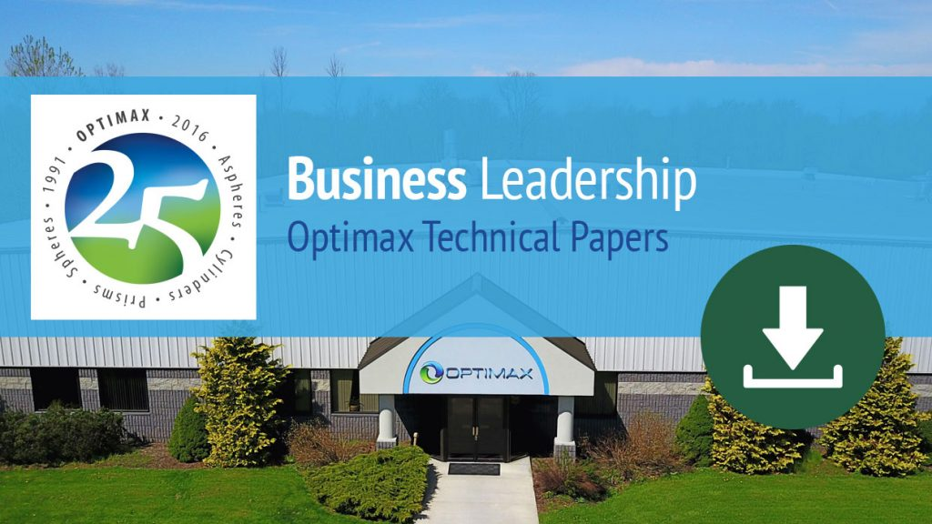 Business Leadership - Tech Paper