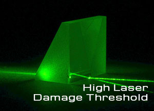 Home-Innovation-Laser-Damage