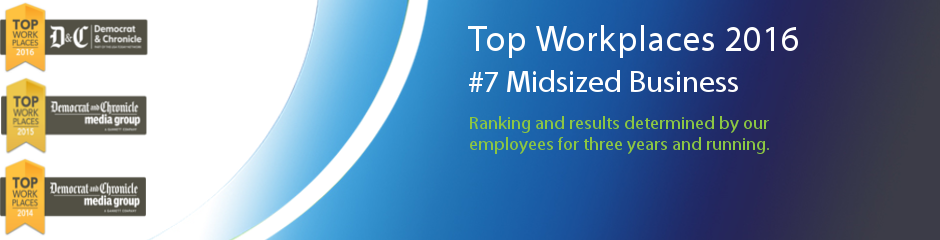 Top Workplaces 3_28_16