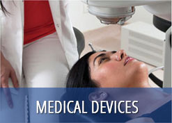 Optimax Success Medical Devices