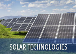 Optimax success solar technologies panels