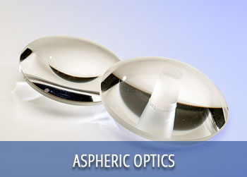 Tech Papers Aspheric Optics