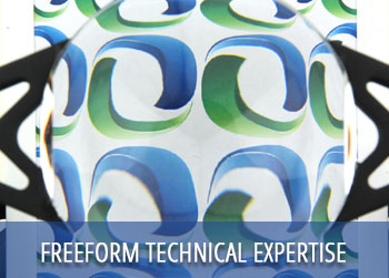 Tech Papers Freeform Technical Expertise