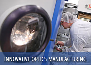 Tech Papers Innovative Optics Manufacturing