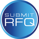 mega-menu-submit-rfq