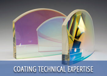 Papers Coating Technical Expertise