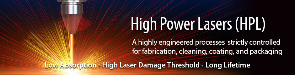 High-Power-Laser02
