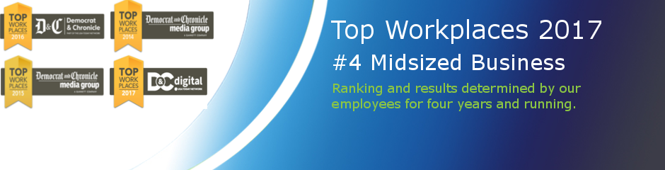 Top Workplaces 4_24_17