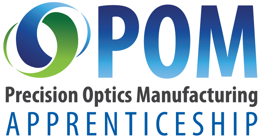 Optimax POM Apprenticeship