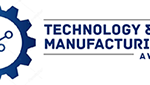 Tech-and-Manufacturing