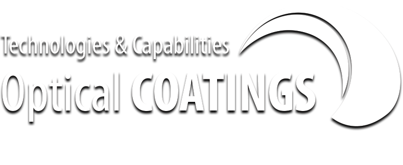 this is the Optimax coatings logo