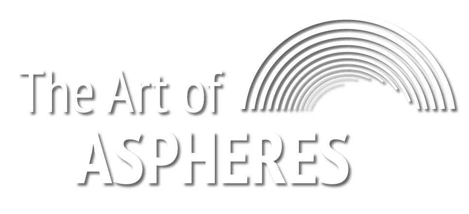 Art of aspheres