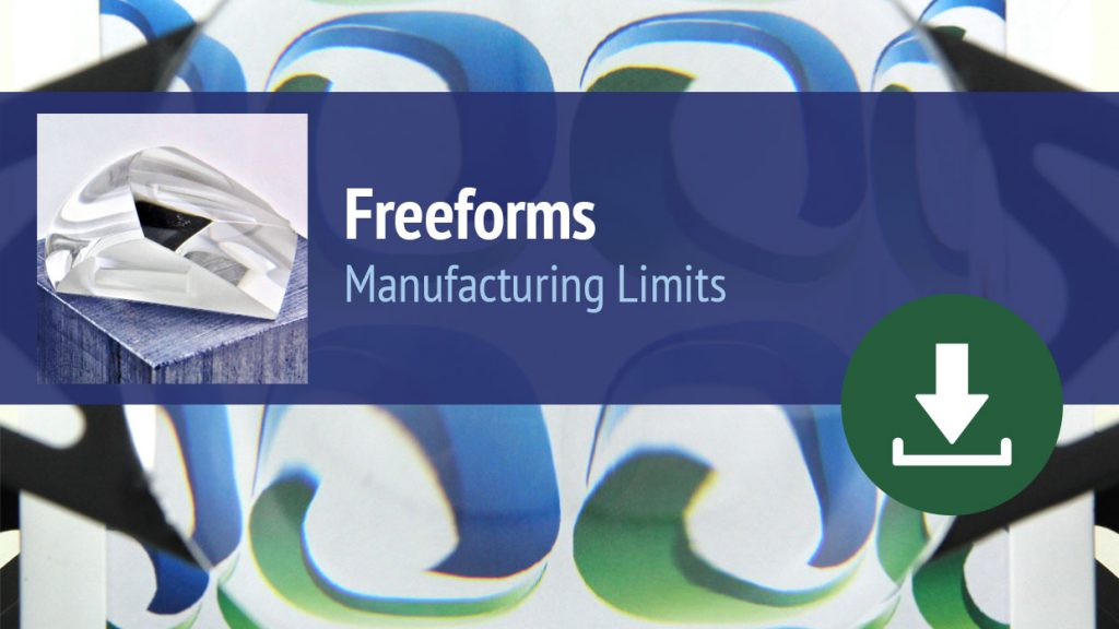 Freeform Technical Papers
