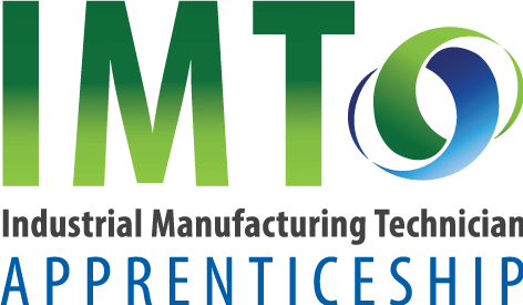 This is the IMT logo
