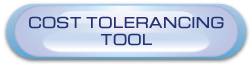 Cost tolerancing tool button
