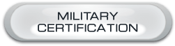 Military Certification