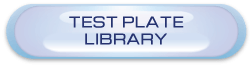 Test Plate Library