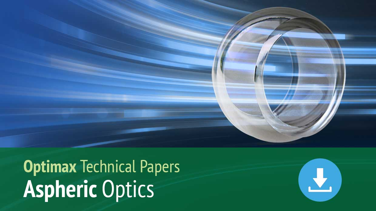 Aspheric Optics - Tech Paper