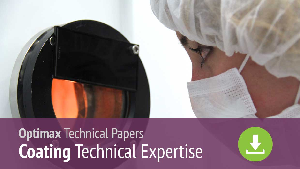 technical papers coating technical expertise header