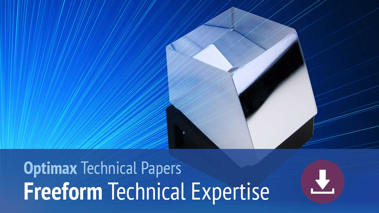 Freeform Expertise Technical Papers