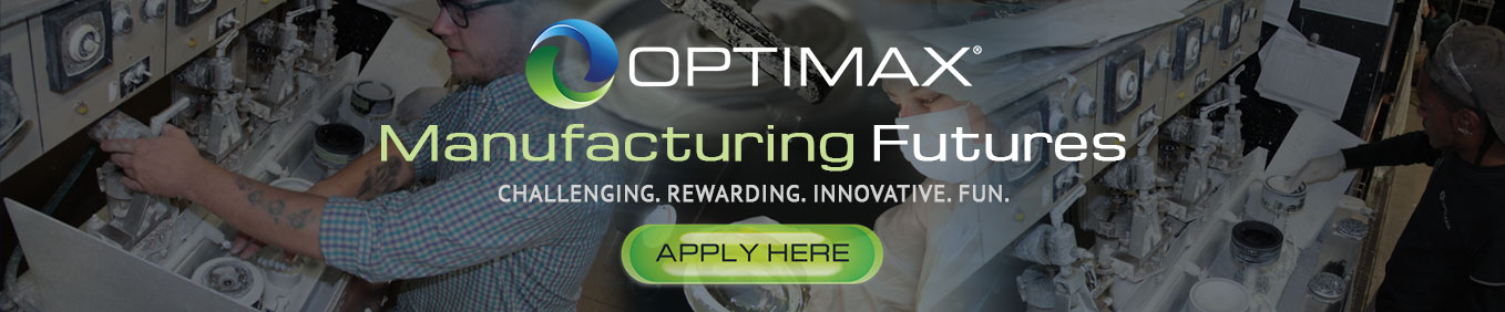 Careers at Optimax