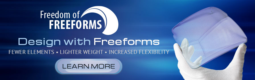 Banner-Capabilities-Freeforms