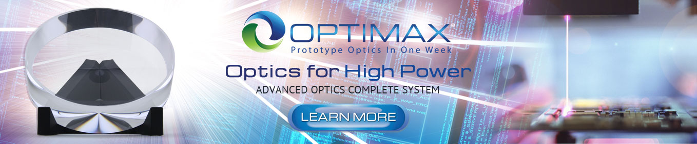 Optics for High Power