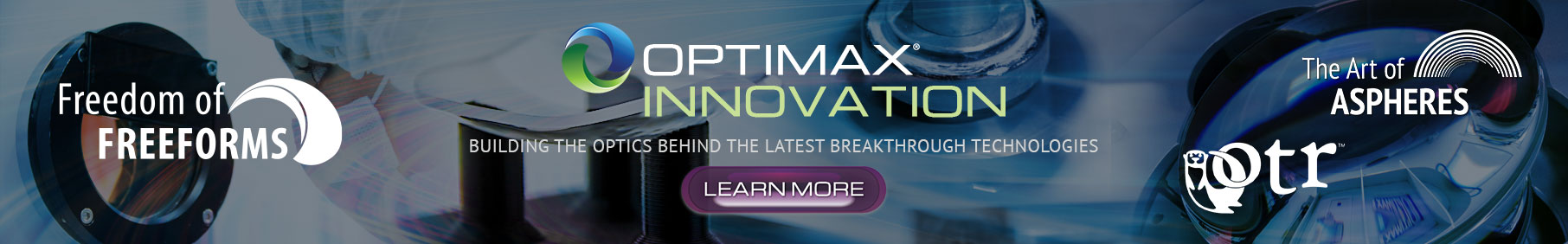 Optimax Innovation