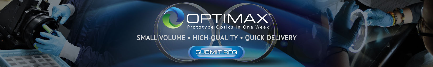 Banner-full-Submit-RFQ-Prototype-Optics