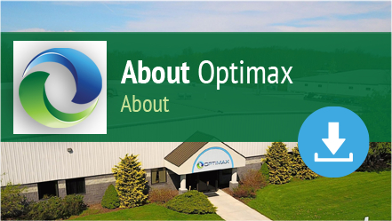 about-optimax