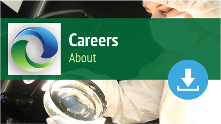 careers-about