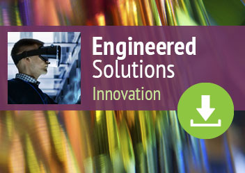 engineered-solutions
