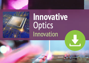 innovative-optics