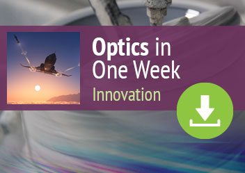 optics-in-one-Week