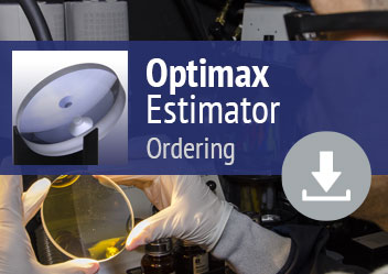optimax-estimator