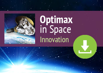 optimax-in-space