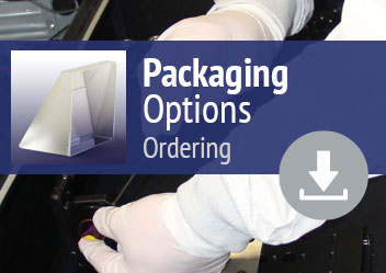 packaging-options