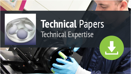 tech-Exp-Tech-Papers
