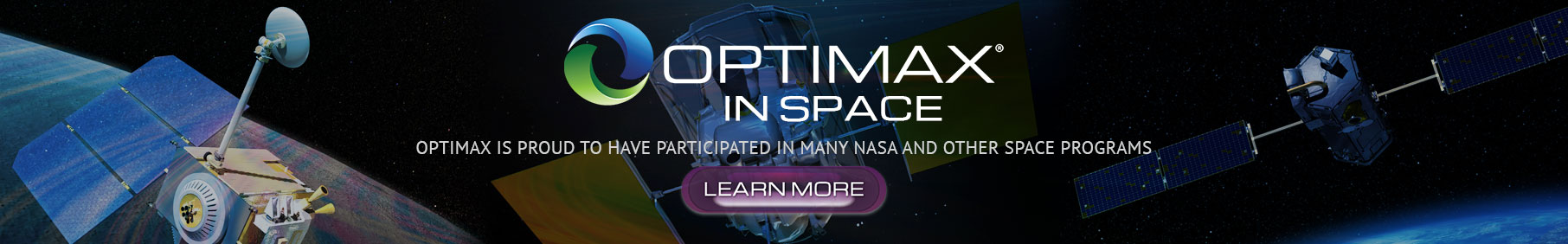 Banner-Innovation-Optimax-in-Space
