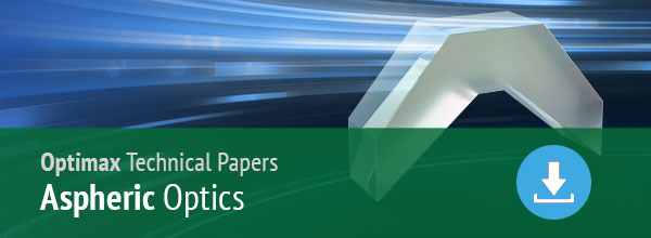 Asphere Technical Papers