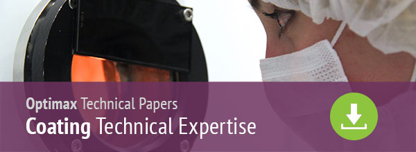 Coating Technical Papers