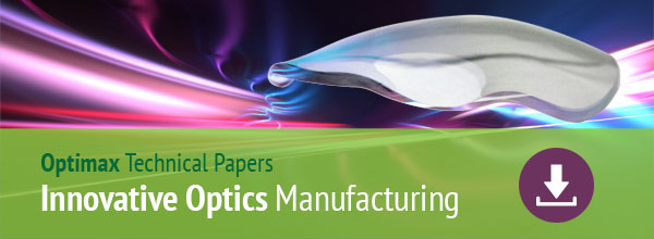 Innovative Optics Technical Papers