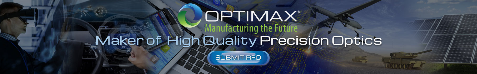 banner-full-Submit-RFQ-Manufacturing-Future