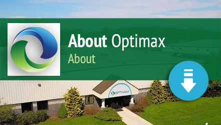 About Optimax