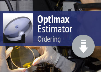 Optimax Estimator